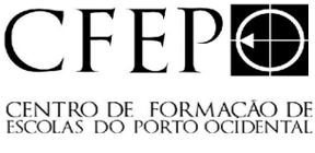 Logótipo do site